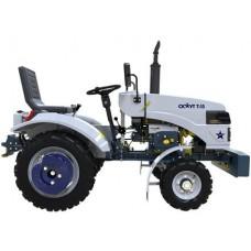 Мини-трактор СКАУТ Т-15 Generation II