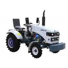 Трактор СКАУТ T-18 Generation II