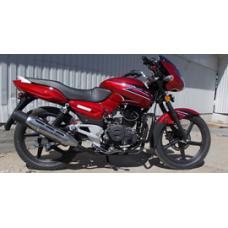 Мотоцикл NF 250-6B