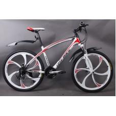 Велосипед Иж-Байк SHARK