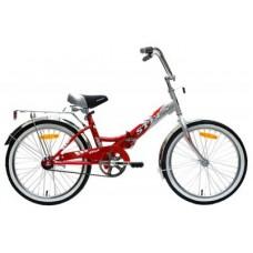 Велосипед Стелс 310