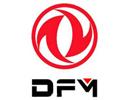 Донг-Фенг