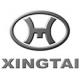 Xingtai / Синтай